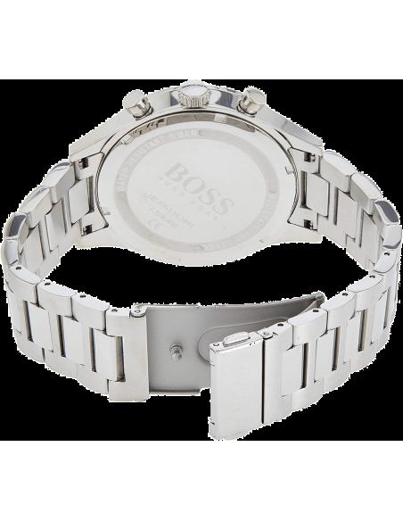 Chic Time | Montre Homme Hugo Boss 1513801  | Prix : 377,91€