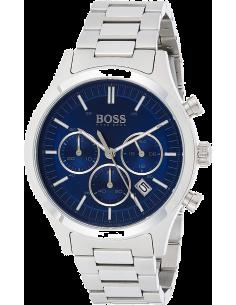 Chic Time | Hugo Boss 1513801 men's watch  | Buy at best price