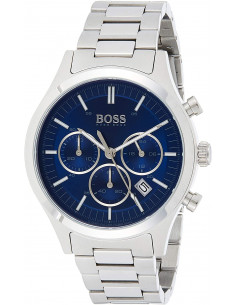 Chic Time | Montre Homme Hugo Boss 1513801  | Prix : 419,90 €
