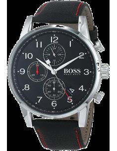 Chic Time | Hugo Boss 1513535 men's watch  | Buy at best price