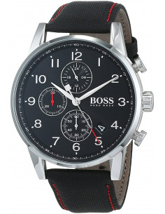 Hugo Boss Navigator 1513535...