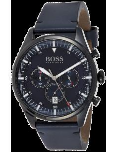 Chic Time   Hugo Boss 1513711 men's watch    Buy at best price