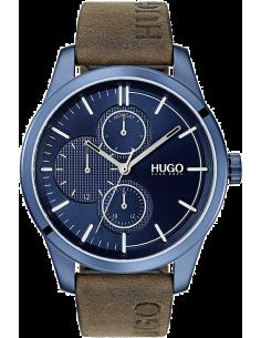 Chic Time | Hugo Boss 1530083 men's watch  | Buy at best price