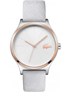 Chic Time | Lacoste 2001013 women's watch  | Buy at best price