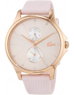 Chic Time | Lacoste 2001025 women's watch  | Buy at best price