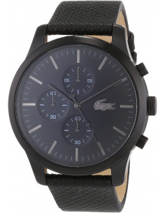 Chic Time | Lacoste 2010947 men's watch  | Buy at best price