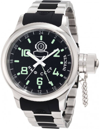 Chic Time | Invicta 7241 men's watch  | Buy at best price