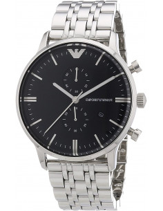 Chic Time | Emporio Armani Gianni AR0389 men's watch  | Buy at best price