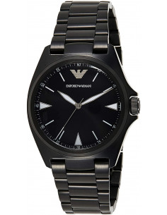 Chic Time | Emporio Armani AR11239 men's watch  | Buy at best price