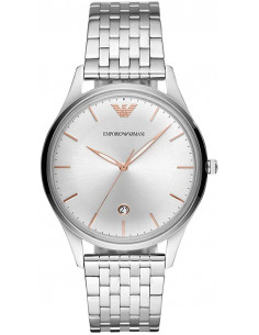 Chic Time | Emporio Armani AR11285 men's watch  | Buy at best price