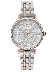 Chic Time | Emporio Armani AR11293 women's watch  | Buy at best price