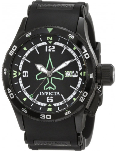 Chic Time   Invicta 1763 men's watch    Buy at best price