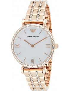 Chic Time | Emporio Armani AR11294 women's watch  | Buy at best price