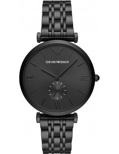 Chic Time | Emporio Armani AR11299 women's watch  | Buy at best price