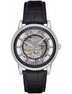 Chic Time | Emporio Armani AR1981 men's watch  | Buy at best price