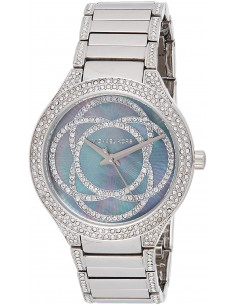 Chic Time   Michael Kors MK3480 women's watch    Buy at best price
