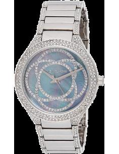 Chic Time | Montre Femme Michael Kors Kerry MK3480  | Prix : 279,00€
