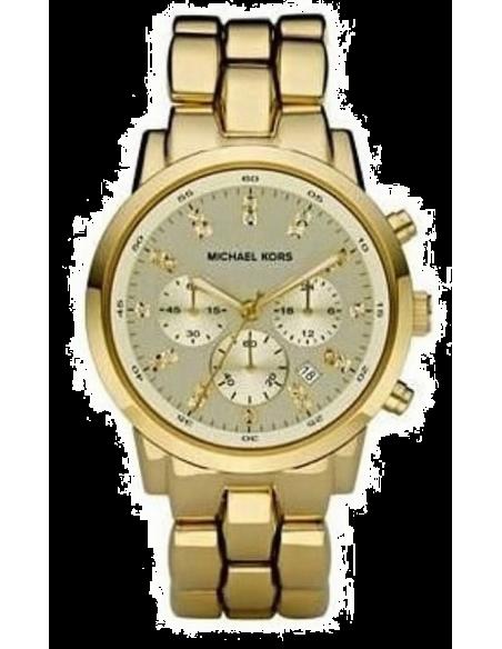 Chic Time | Montre Femme Michael Kors MK5364  | Prix : 249,00€
