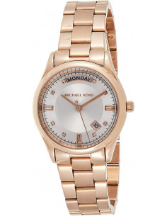 Chic Time   Michael Kors MK6052 women's watch    Buy at best price
