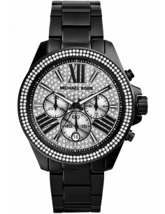 Chic Time | Montre Femme Michael Kors MK6059  | Prix : 265,30€