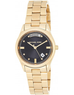 Chic Time | Michael Kors MK6070 women's watch  | Buy at best price