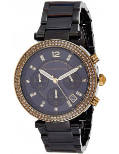 Chic Time | Michael Kors MK6107 women's watch  | Buy at best price