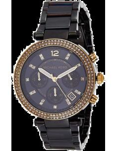 Chic Time | Montre Femme Michael Kors Parker MK6107  | Prix : 279,00€