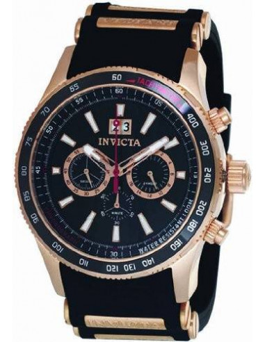 Chic Time | Invicta 1238 men's watch  | Buy at best price