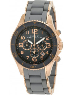 Marc By Marc Jacobs Rock...