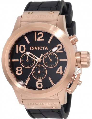 Chic Time   Invicta 1145 men's watch    Buy at best price