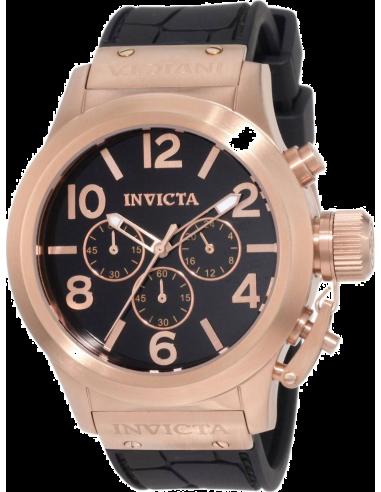 Chic Time | Montre Homme Invicta 1145 Corduba Collection  | Prix : 174,30€
