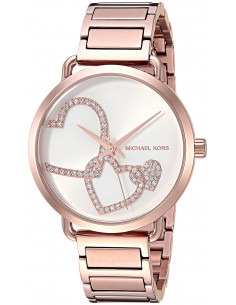 Chic Time   Michael Kors MK3825 women's watch    Buy at best price