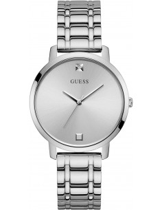 Chic Time | Guess W1313L1 women's watch  | Buy at best price