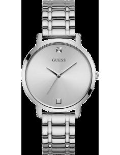 Chic Time | Montre Femme Guess Nova W1313L1  | Prix : 159,92€