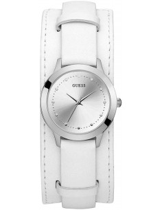 GUESS W1227L1 WOMEN'S WATCH
