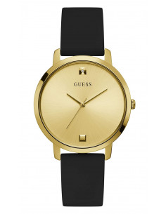 Chic Time | Guess GW0004L1 women's watch  | Buy at best price
