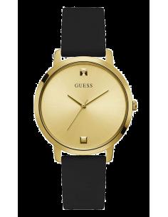 Chic Time | Montre Femme Guess Nova GW0004L1  | Prix : 179,90€