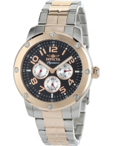 Chic Time | Invicta 7327 men's watch  | Buy at best price