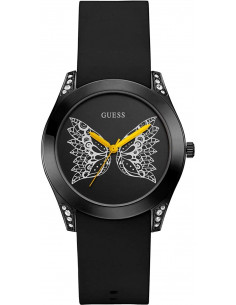 Guess W0023L10 Women's Watch