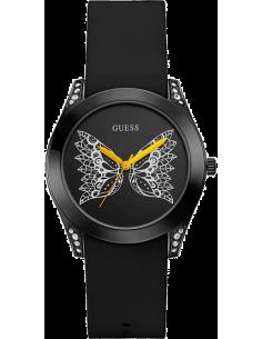 Chic Time | Montre Femme Guess W0023L10  | Prix : 129,90€