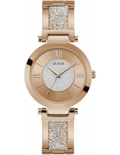 Chic Time | Guess W1288L3 women's watch  | Buy at best price