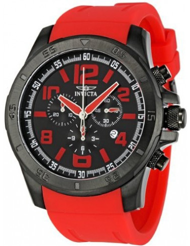 Chic Time   Invicta 1921 men's watch    Buy at best price