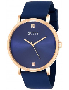 Chic Time | Montre Homme Guess Supernova W1264G3  | Prix : 159,90€
