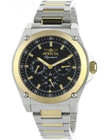 Chic Time   Invicta 7312 men's watch    Buy at best price
