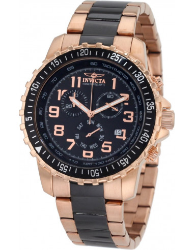 Chic Time | Invicta 1327 men's watch  | Buy at best price