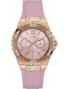 Chic Time | Guess W1053L3 women's watch  | Buy at best price