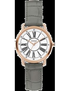 Chic Time | Montre Femme Guess W1285L3  | Prix : 139,90€