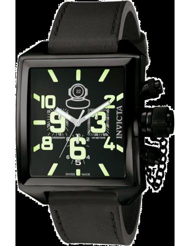 Chic Time | Montre Homme Invicta 7185 Signature Collection  | Prix : 207,00€