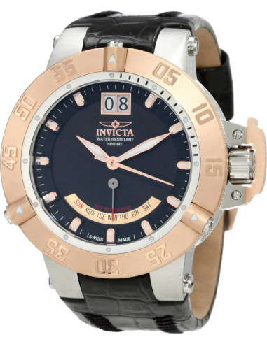 Chic Time | Invicta 1575 men's watch  | Buy at best price