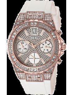Chic Time | Montre Femme Guess GW0038L2  | Prix : 379,90€